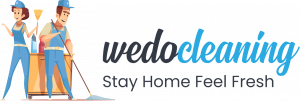 WeDoCleaning